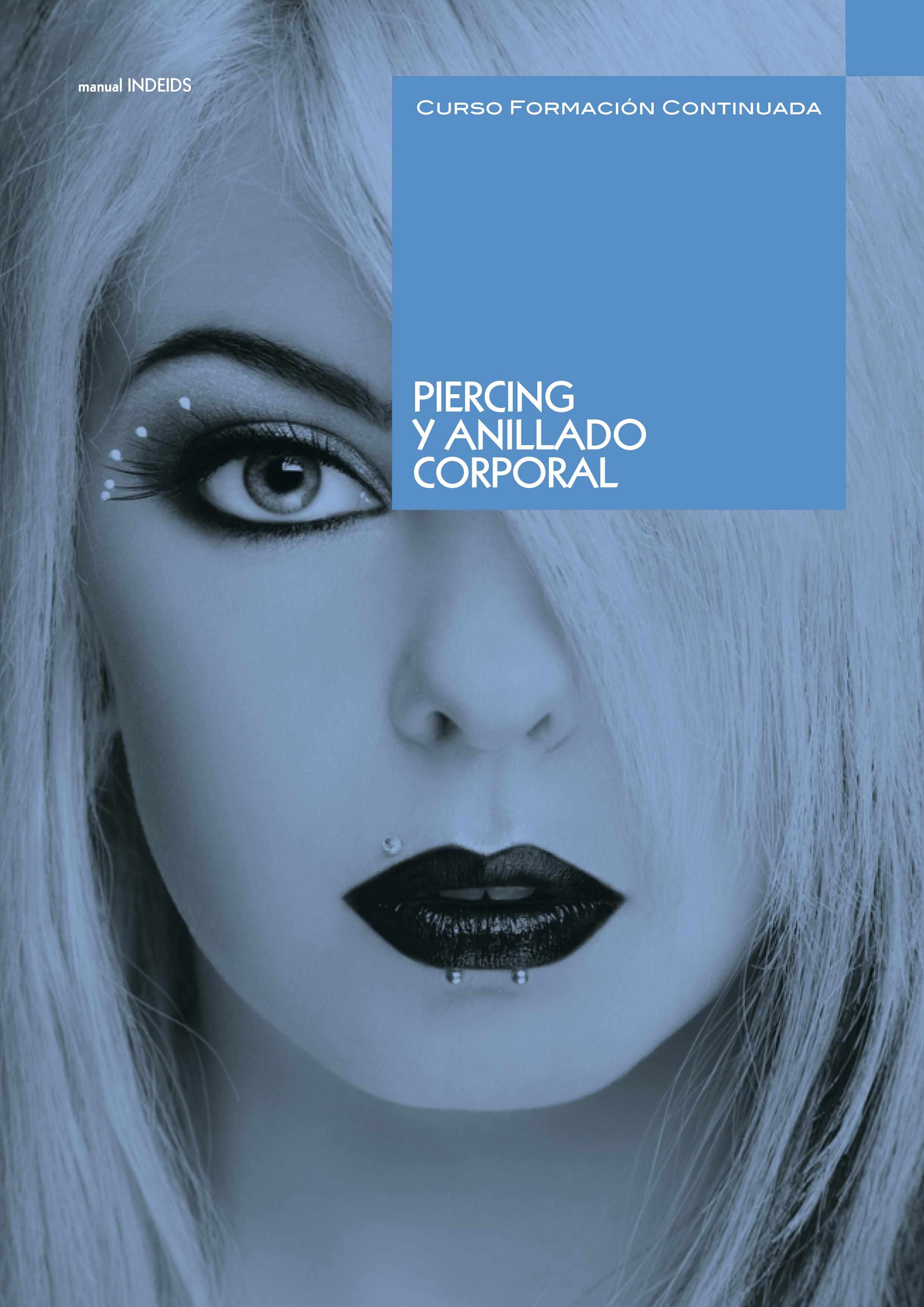 Indeids-piercing-portada