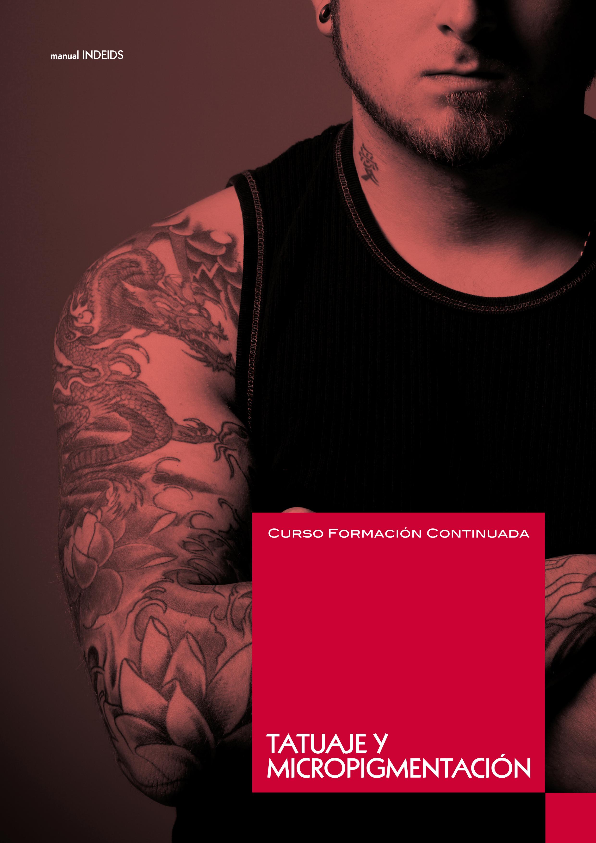 Indeids-tatuajes-portada