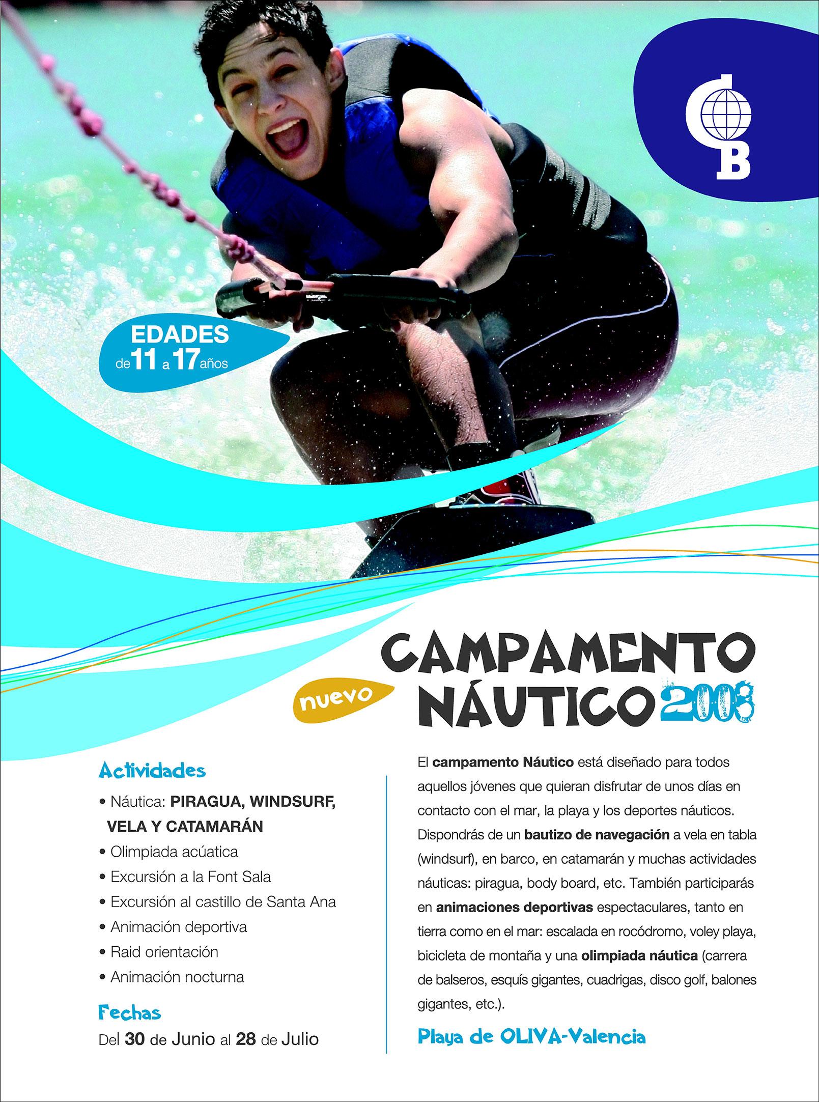 Poster50x70_nautico