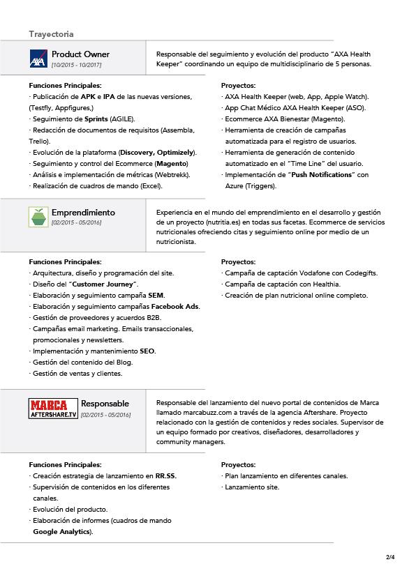 cv javier gonzalez 2017-02